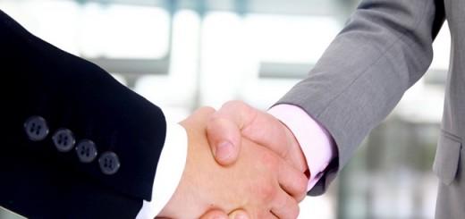 соглашение сторон
