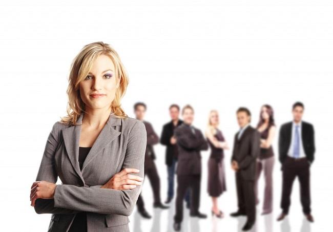 спец оценка условий труда