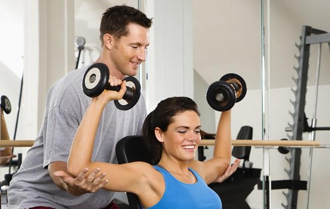 должностная инструкция тренера фитнес - фото 10