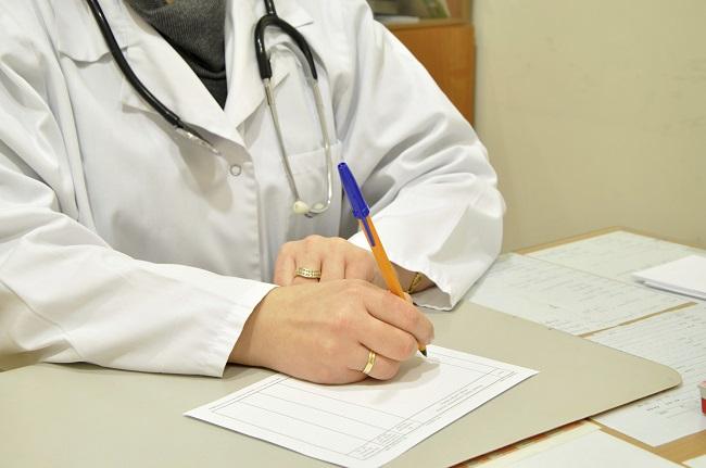 Изображение - Увольнение в последний день больничного листа oplata-bolnichnogo-lista