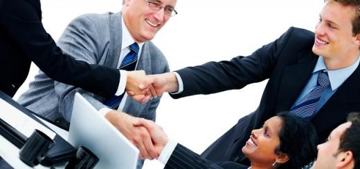 эффективный контракт