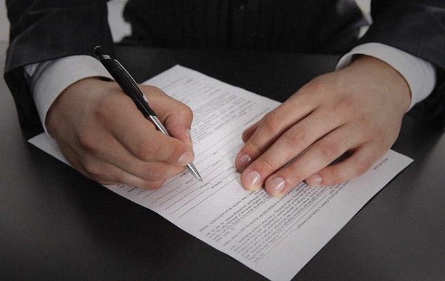 Учитываем нюансы при оформлении изменения трудового договора