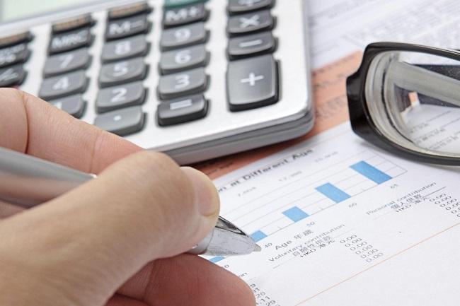 Оплата труда при суммированном учете рабочего времени