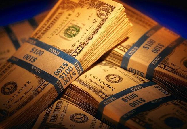 денежная компенсация