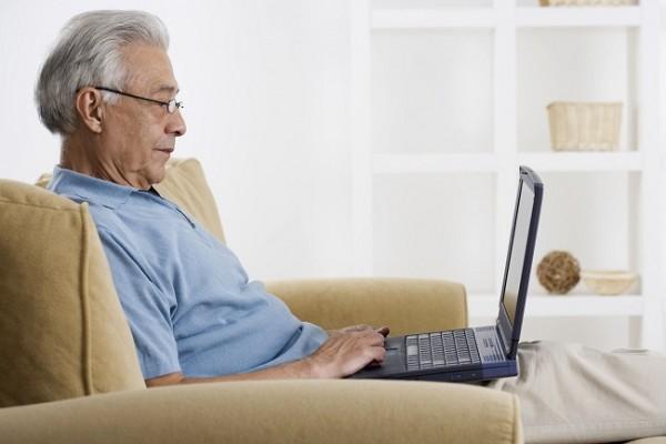Картинки по запросу трудовая пенсия 600x400